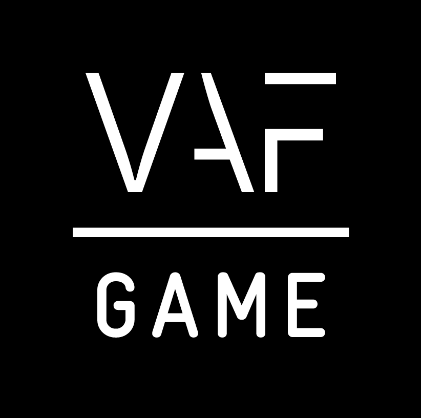 VAF Gamefonds
